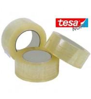 Precinto transparente - TESA